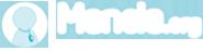 Mancia.org | Foro de medicina para estudiantes, médicos y otros profesionales de la salud - Estudiantes y profesionales