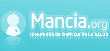 Mancia.org | Foro de medicina para estudiantes, mdicos y otros profesionales de la salud - Estudiantes y profesionales